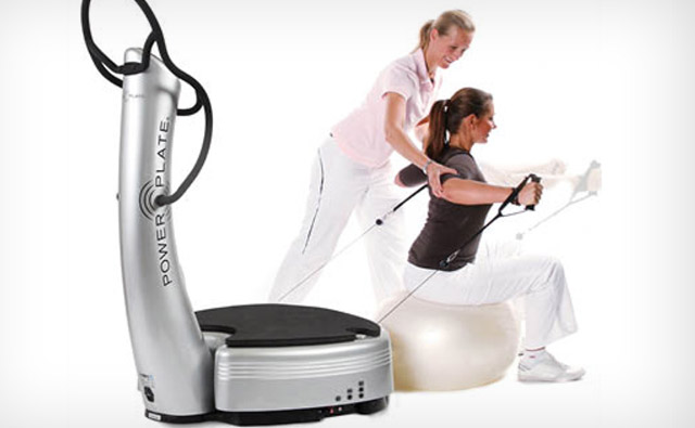 powerplate3